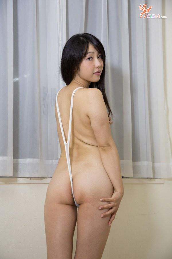 image Japanese softcore tsubasa akimoto reotard and foundation