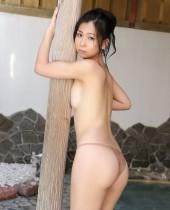 Gravure Idols from Japan and across Asia @ GravureTokyo.com