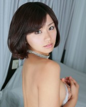 Gravure Tokyo Presents the Newest and Hottest Gravure photos and videos from today's Gravure Idols