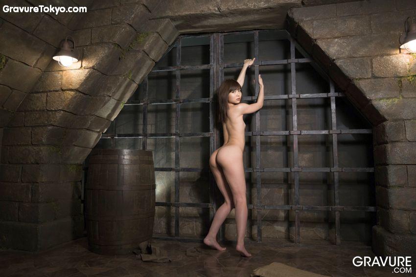 Japanese gravure idol, nude model, AV actress, uncensored photos, movies, art nudes, gravure, Tokyo, art, nudes, uncensored gravure, glamor, glamour,