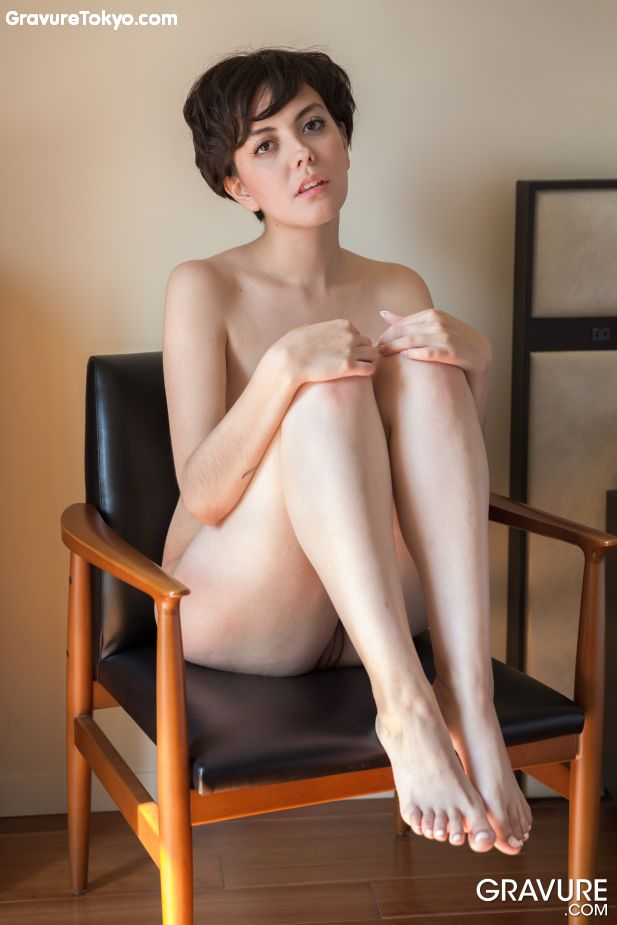 Sonya Marmeladova, Japanese gravure idol, nude model, AV actress, uncensored photos, movies, art nudes, gravure, Tokyo, art, nudes, uncensored gravure, glamor, glamour,