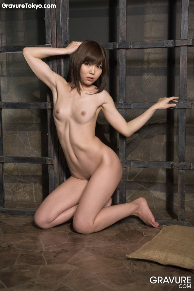Japanese gravure idol, nude model, AV actress, uncensored photos, movies, art nudes, gravure, Tokyo, art, nudes, uncensored gravure, glamor, glamour,